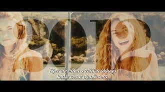 Mamma Mia! Yeniden Başlıyoruz Filmi Fragman (Türkçe Altyazılı)