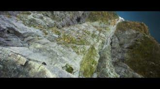 Mission: Impossible - Yansımalar Filmi Fragman (Türkçe Altyazılı)