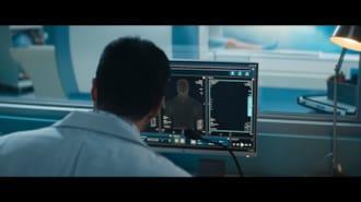 Venom: Zehirli Öfke Filmi Teaser (Türkçe Altyazılı)