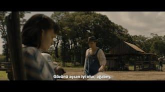 Savaştan Sonra Filmi Fragman (Türkçe Altyazılı)