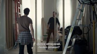 İlişki Durumu: Açık İlişki Filmi Fragman (Türkçe Altyazılı)