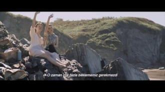Karanlık Sır Filmi Fragman (Türkçe Altyazılı)