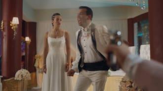Düğüm Salonu Filmi Teaser