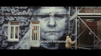 Mekânlar ve Yüzler Filmi Fragman (Türkçe Altyazılı)