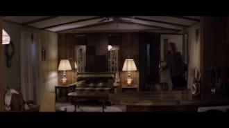 Ziyaretçiler: Gece Avı Filmi Fragman (Türkçe Altyazılı)