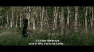 Lanetli Konak Filmi Fragman (Türkçe Altyazılı)