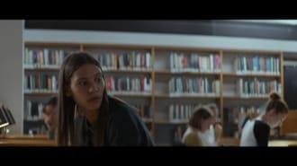 Thelma Filmi Fragman (Türkçe Altyazılı)