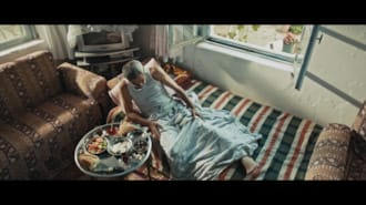 Vicdan Ağacı Filmi Fragman