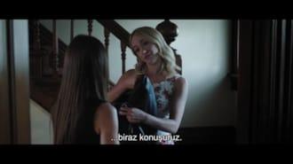 Cehennemden Selfie Filmi Fragman (Türkçe Altyazılı)