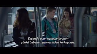 Velayet Filmi Fragman (Türkçe Altyazılı)
