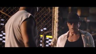 Kickboxer: Misilleme Filmi Fragman (Türkçe Altyazılı)