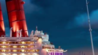 Otel Transilvanya 3: Yaz Tatili Filmi Fragman 2 (Türkçe Dublajlı)