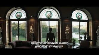 Çarpık Evdeki Cesetler Filmi Fragman (Türkçe Altyazılı)