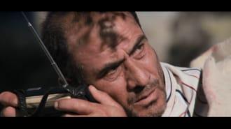 Sandık Filmi Fragman