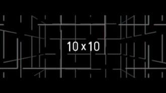 10x10 Filmi Fragman (Türkçe Altyazılı)
