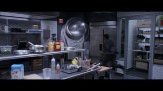 Ant-Man ve Wasp Filmi Fragman 2 (Türkçe Altyazılı)