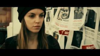 Antisosyal 2 Filmi Fragman (Orijinal)