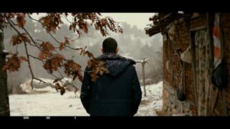 Ahlat Ağacı Filmi Fragman