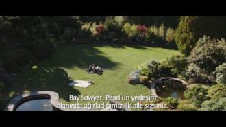 Gökdelen Filmi Fragman 2 (Türkçe Altyazılı)