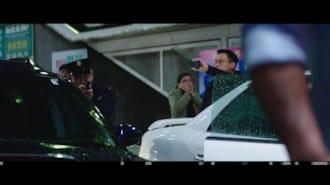Gökdelen Filmi Fragman 2 (Türkçe Dublajlı)