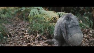 Christopher Robin Filmi Fragman (Türkçe Dublajlı)