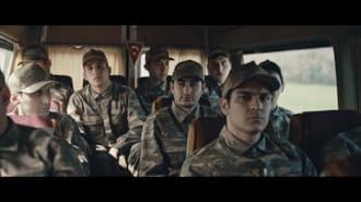 T.İ.M Filmi Fragman