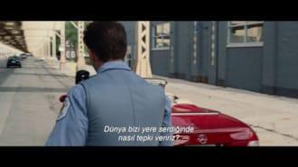 Dul Kadınlar Filmi Fragman (Türkçe Altyazılı)