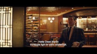 El Royale'de Zor Zamanlar Filmi Fragman (Türkçe Altyazılı)