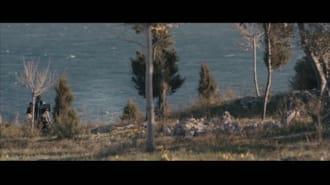 Karantina XII Filmi Fragman