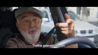 Fakir: Bir Hint Fakiri'nin Olağanüstü Yolculuğu Filmi Fragman (Türkçe Altyazılı)