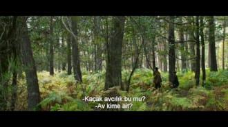 Hayat Okulu Filmi Fragman (Türkçe Altyazılı)