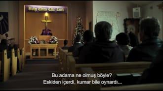 Sıkı Dostlar Filmi Fragman (Türkçe Altyazılı)