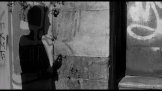 Dört Köşeli Üçgen Filmi Fragman
