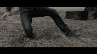 Şeytan Kapısı Filmi Fragman (Türkçe Altyazılı)