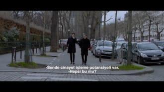 Eva Filmi Fragman (Türkçe Altyazılı)