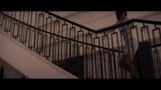 Ev Kadını Filmi Fragman