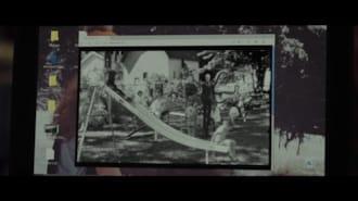 Uzun Kabus Filmi Fragman 2 (Türkçe Altyazılı)