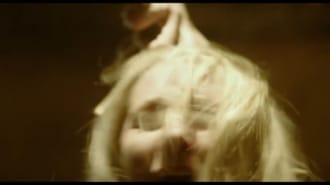 Bitmeyen Gece Filmi Fragman (Türkçe Altyazılı)