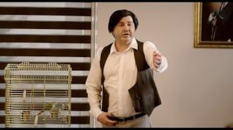 Gürbüz: Hadi Allah'a Emanet Filmi Fragman