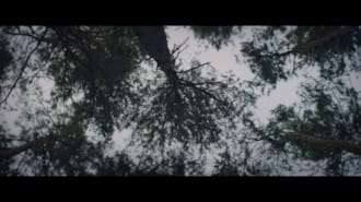 Canavar Filmi Fragman (Türkçe Altyazılı)