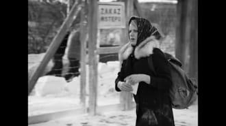 Soğuk Savaş Filmi Fragman
