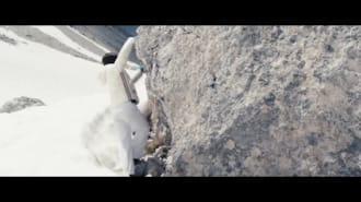 Üç Tepe Filmi Fragman (Türkçe Altyazılı)