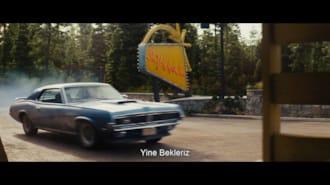 El Royale'de Zor Zamanlar Filmi Fragman 2 (Türkçe Altyazılı)