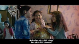 Misafir Filmi Fragman (Türkçe Altyazılı)