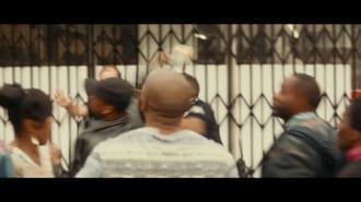 Kings Filmi Fragman (Türkçe Altyazılı)