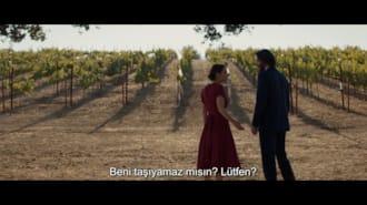 İstikamet: Düğün Filmi Fragman (Türkçe Altyazılı)