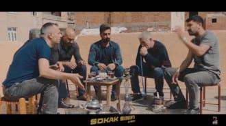 Sokak Sınıfı Filmi Fragman