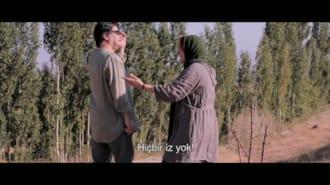 3 Hayat Filmi Fragman (Türkçe Altyazılı)
