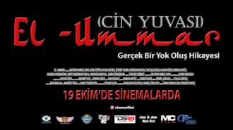 El Ummar Filmi Teaser