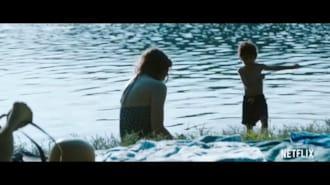 Anaokulu Öğretmeni Filmi Fragman (Orijinal)